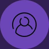 icon-team1